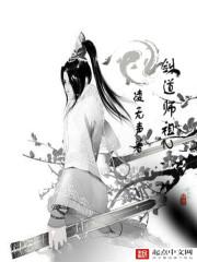 剑道师祖2 作者:凌无声