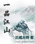一品江山 作者:三戒大师