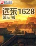 小说:远东1628,作者:茶头