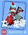 小说:大汉龙骑,作者:皇叔刘司马