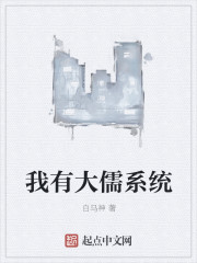 小说:我有大儒系统,作者:白马神