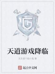小说:天道游戏降临,作者:东东是个胆小鬼