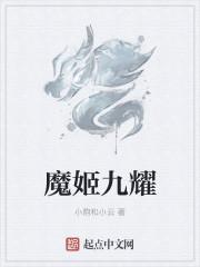 魔姬九耀 作者:小韵和小云